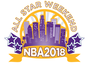 2018 nba all star weekend  parties